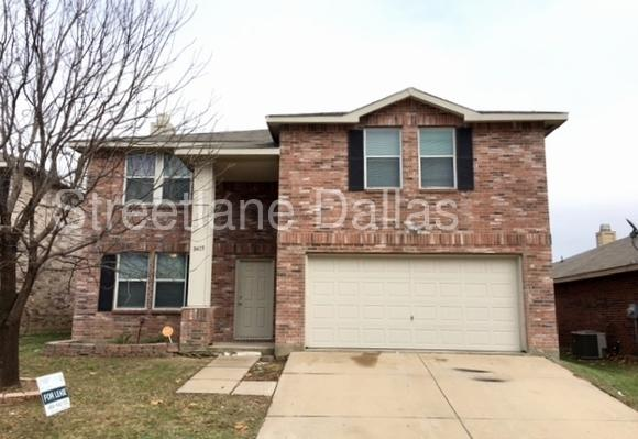 8415 Beachplum Way photo #1
