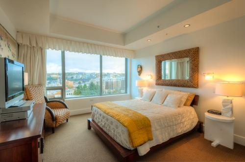 live 2200 pan pacific hotel aria 2 bedrooms