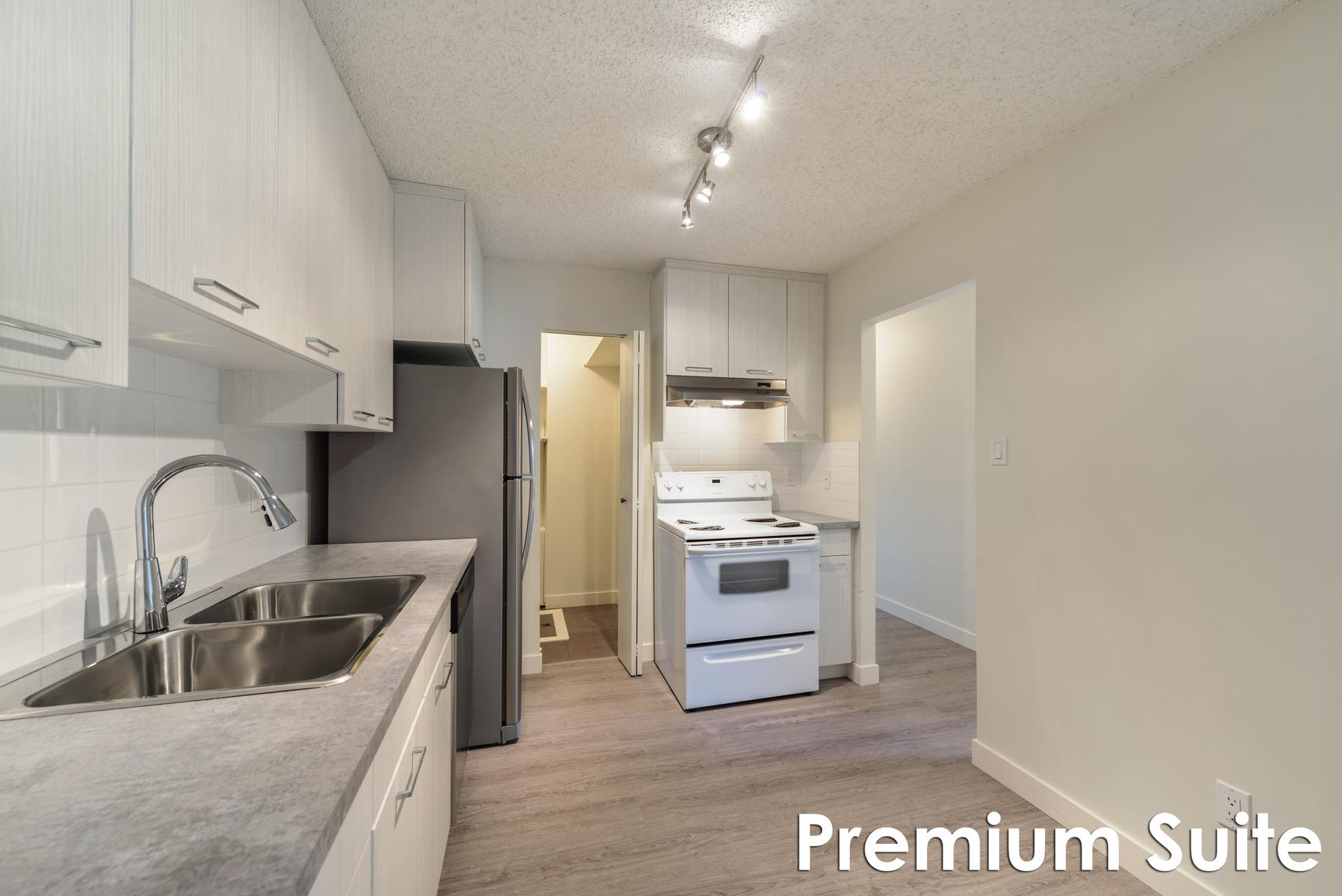 : 2803-79 St., 1BR Apartments photo #1