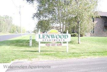 1673 Lenwood Ave. APT L photo #1