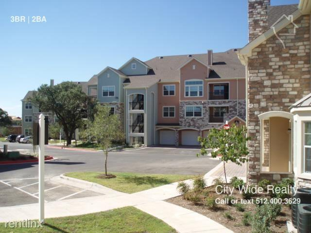 Springs on Mcneil apts Apartments photo #1
