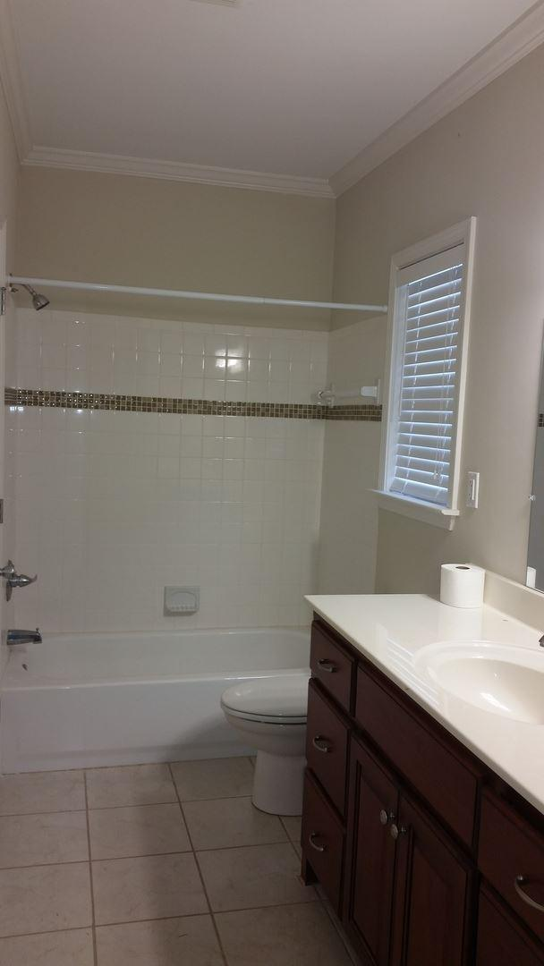 Tattnall Square Apartments Macon Ga