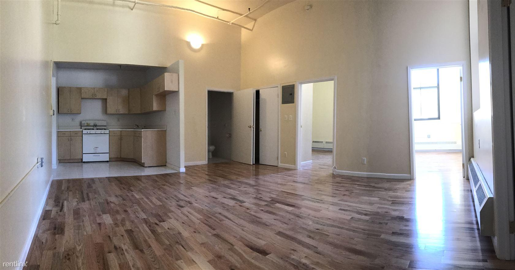 Studio Apartment For Rent Yonkers Ny