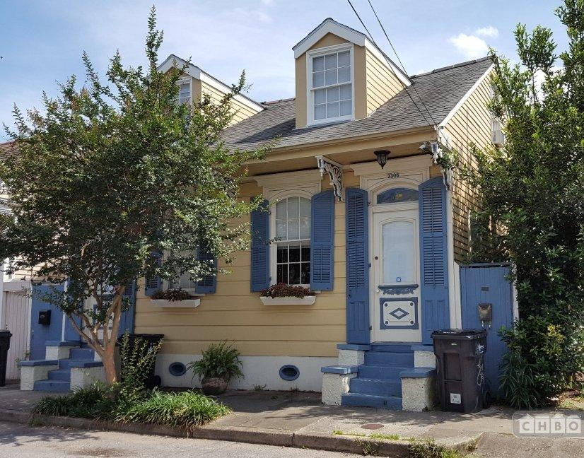 Bywater New Orleans LA photo #1