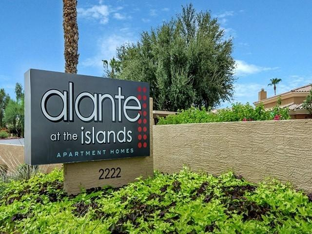 Alante at the Islands Apartments photo #1