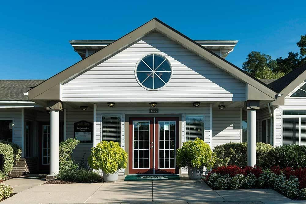 Apartments In Belcamp Md