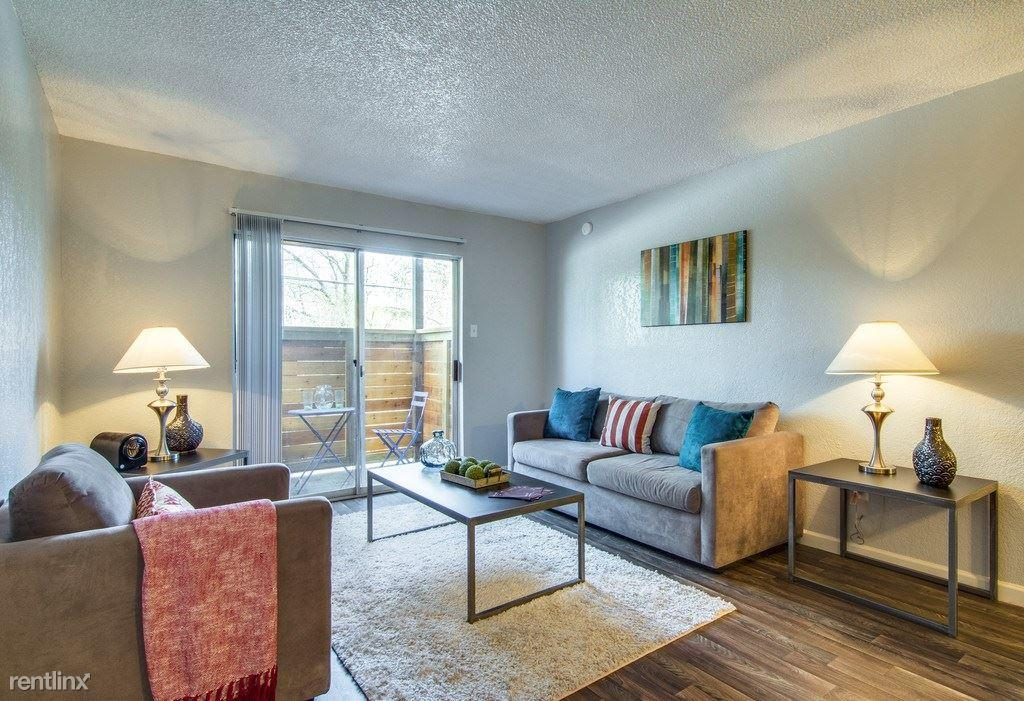 Slate apartments fort worth tx walk score - Cheap 3 bedroom apartments in fort worth tx ...