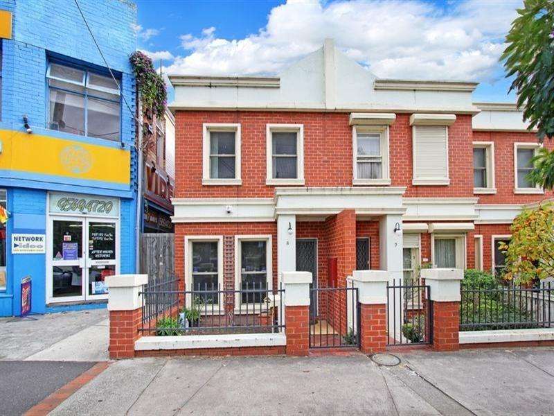 223 Murrumbeena Road photo #1