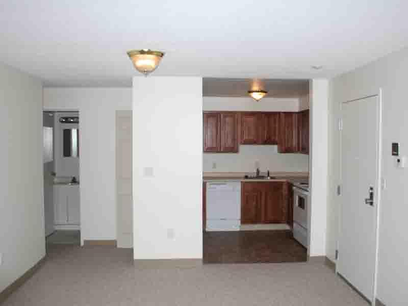 Olde Derby Village Apartments photo #1