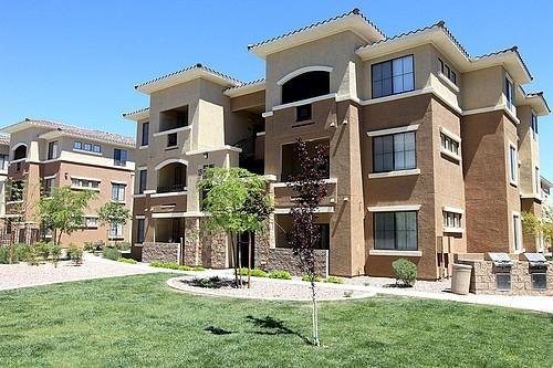 4325 w rome boulevard apartments north las vegas nv - One bedroom apartments north las vegas ...