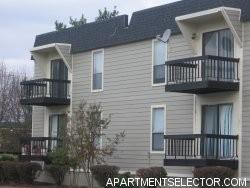 2999 Smith Springs Rd. Apartments photo #1