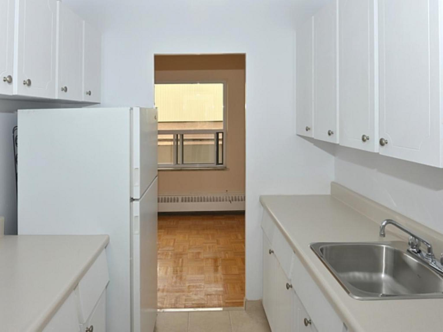 Greenbrae Apartments For Rent