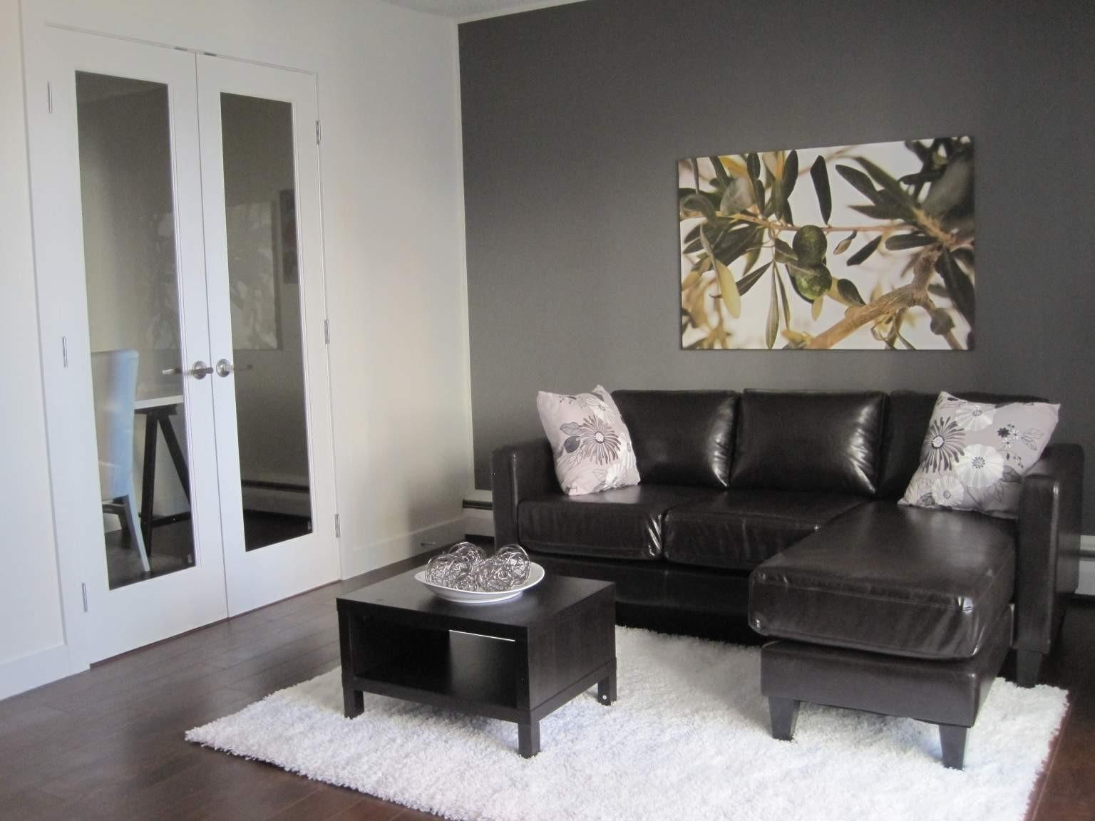 921 5th ave sw apartments calgary ab walk score for One bedroom apartment calgary