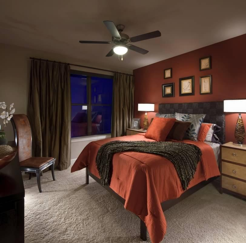 Nearby Apartment Complexes: 3850 Vitruvian Way Apartments, Addison TX