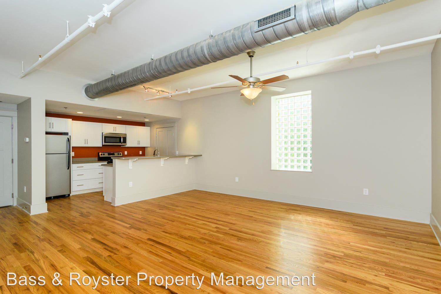 Loft Apartments For Rent In Asheville Nc