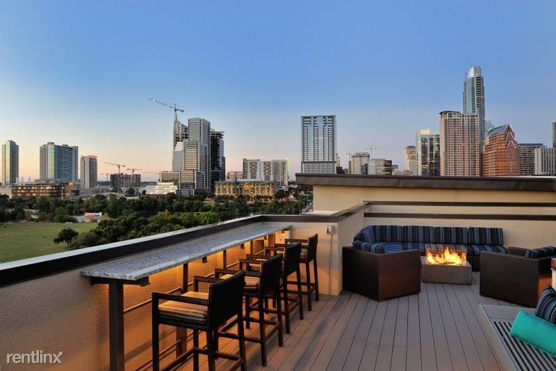 Riverside and congress apartments austin tx walk score - 4 bedroom apartments south austin tx ...