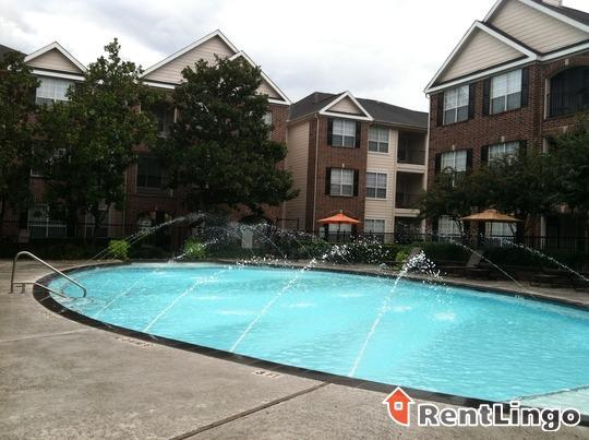 2601 Woodland Park Dr # 477 photo #1