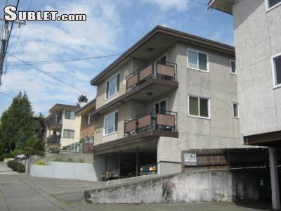 1199 Quorum Real Estate: THIS PROPERTY HAS BEEN LEASED AND IS NO LONGER AVAILABLE. - 2 bedrooms