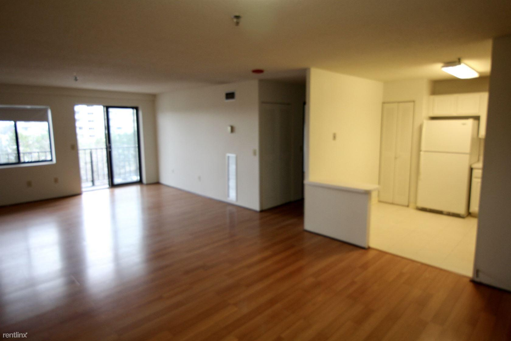 Malden Towers Apartments photo #1