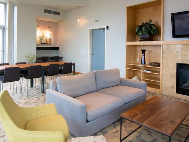 Merrick apartments portland or walk score for Average rent for one bedroom apartment in portland