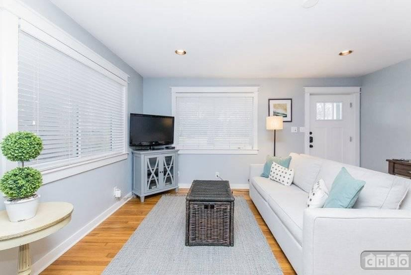 $3000 2 bedroom House in Central Austin Other Central Austin