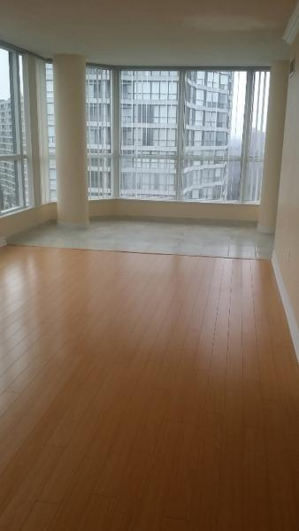 Room For Rent Kipling And Steeles