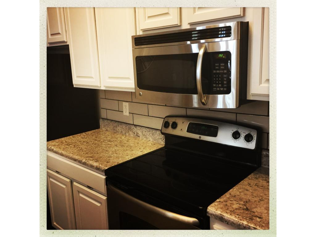 Apartments For Rent In Greensboro Nc