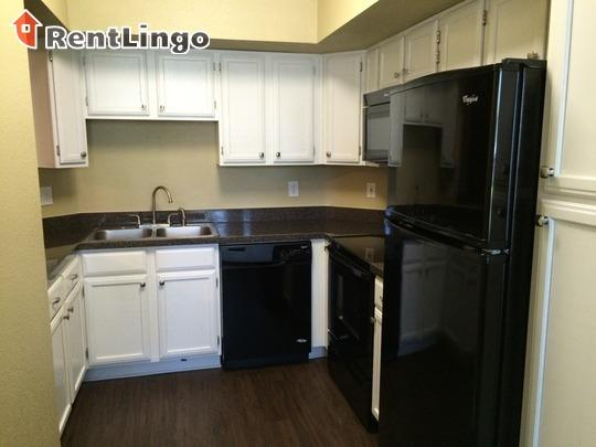 One BR Apartment - At The at Peccole Ranch. Parking Available! photo #1