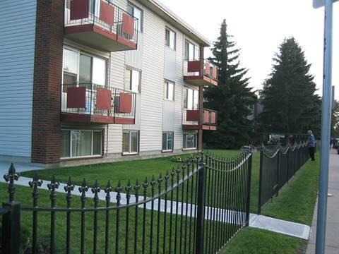 Apartment in Delton Area close to Londonderry, Northgate and Northtown Mall Apartments photo #1