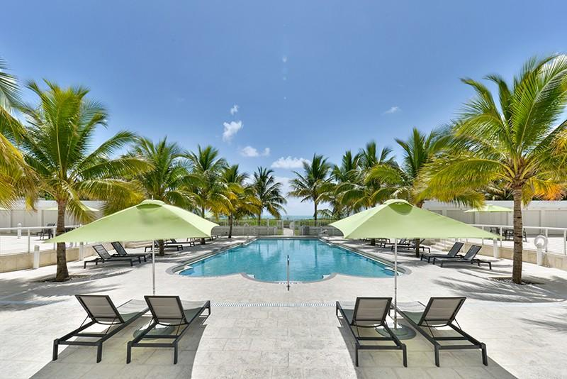 4925 Collins Ave 9D Miami Beach, Spacious Furnished Studio photo #1