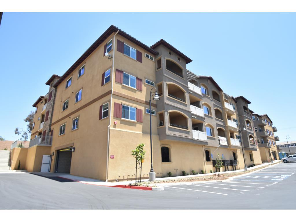 Bella Vita Apartment Homes Apartments photo #1