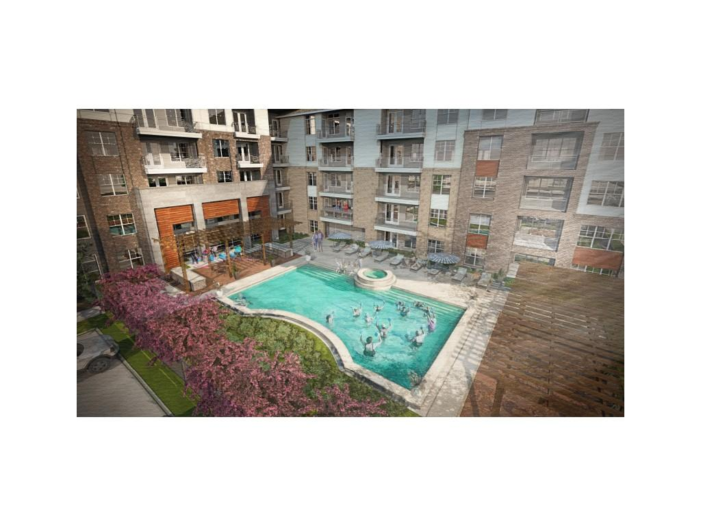 Brand New Apartments In Arlington Tx