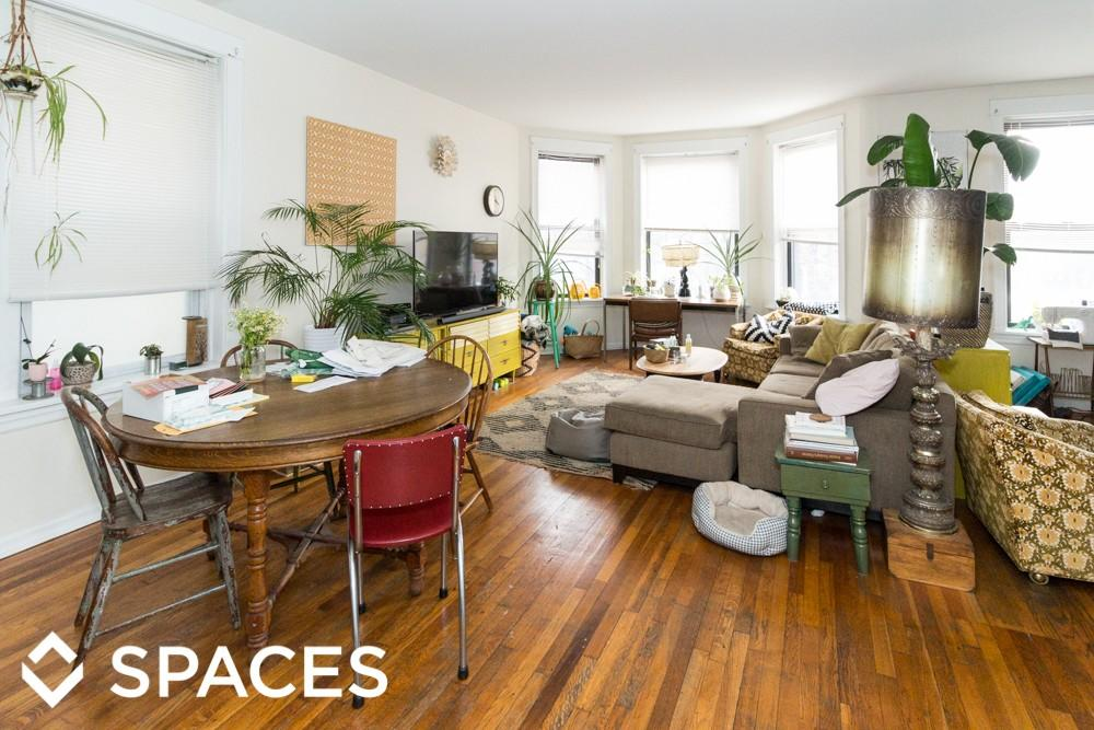 Spaces Property Group photo #1