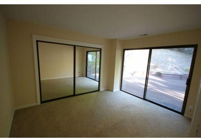 14 Kendell Ct photo #1