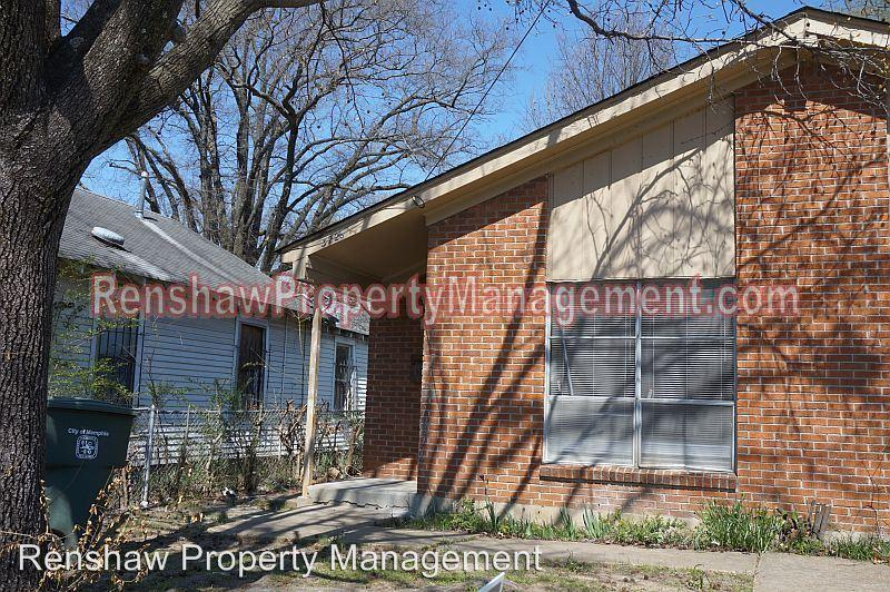 3226 Lyndale Ave. photo #1