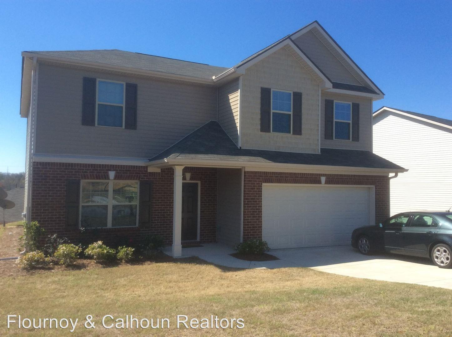 31 Willow Trace Drive photo #1