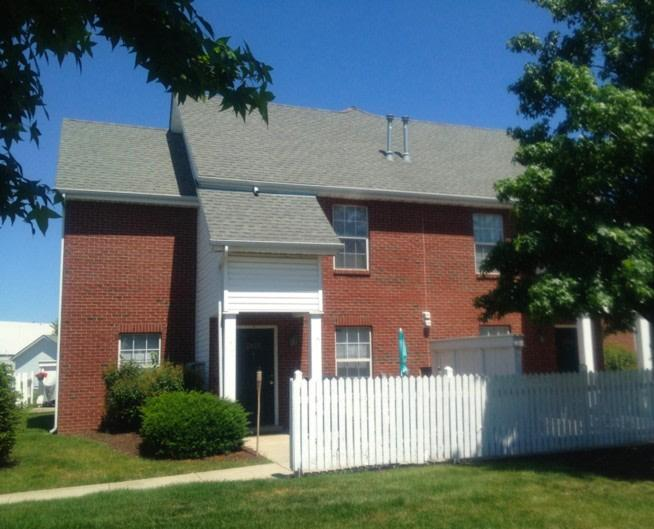 The Groves At 665 Apartments Grove City Oh Walk Score