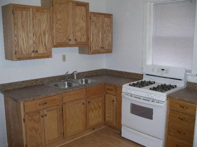 Updated Unit in South City - Spacious, first-floor unit in the quiet South City neighborhood of Dutchtown South located near great parks, shopping, and restaurants