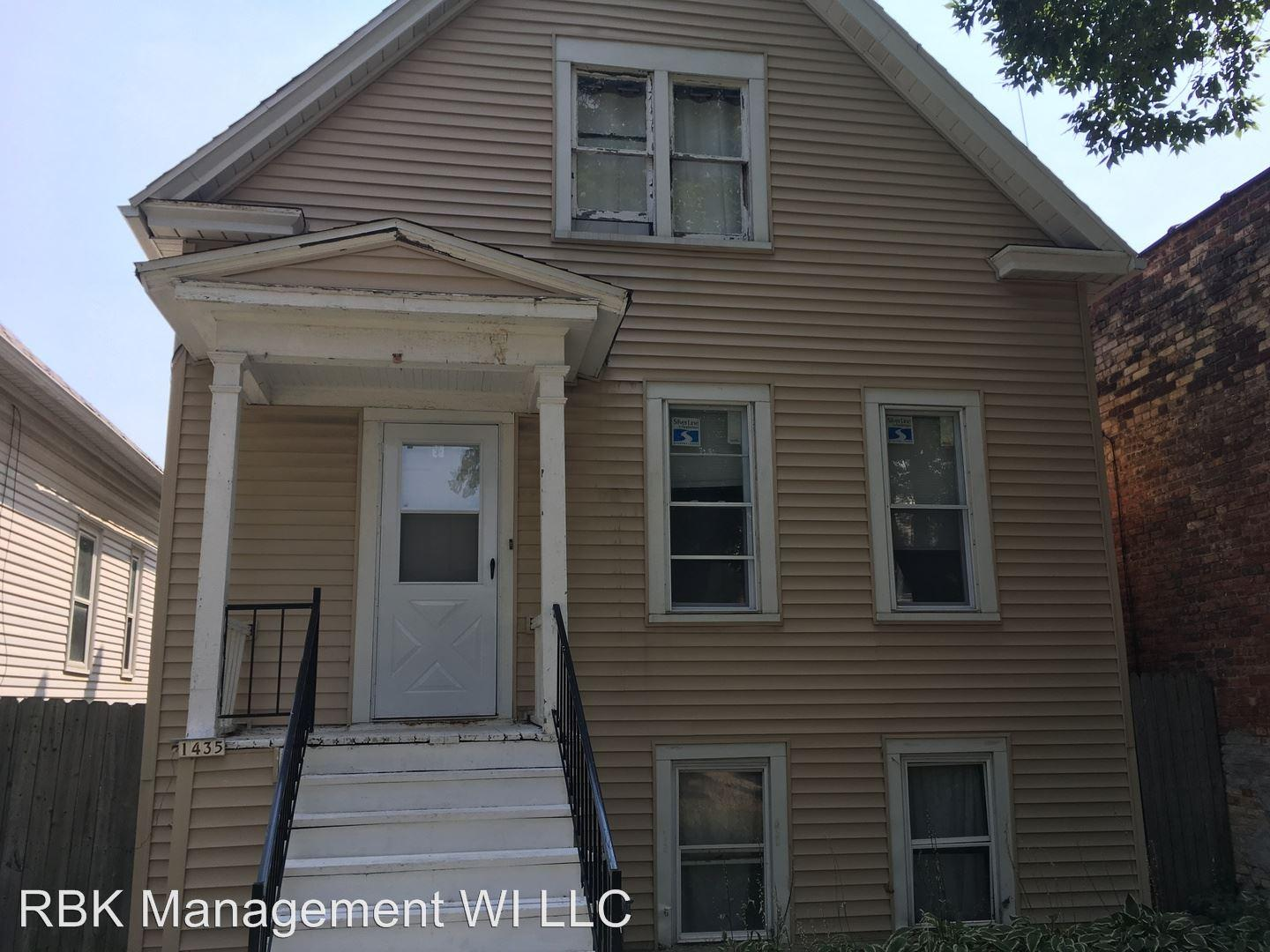 1435 W Arthur Ave - photo #1