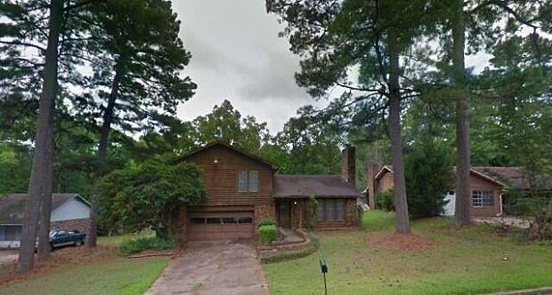 House For Rent In Jackson. - SUPER DEAL