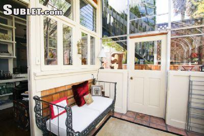 $6700 3 bedroom Apartment in Mission District
