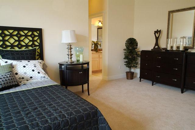 Apartment Only For $2,000/mo. You Can Stop Look... photo #1
