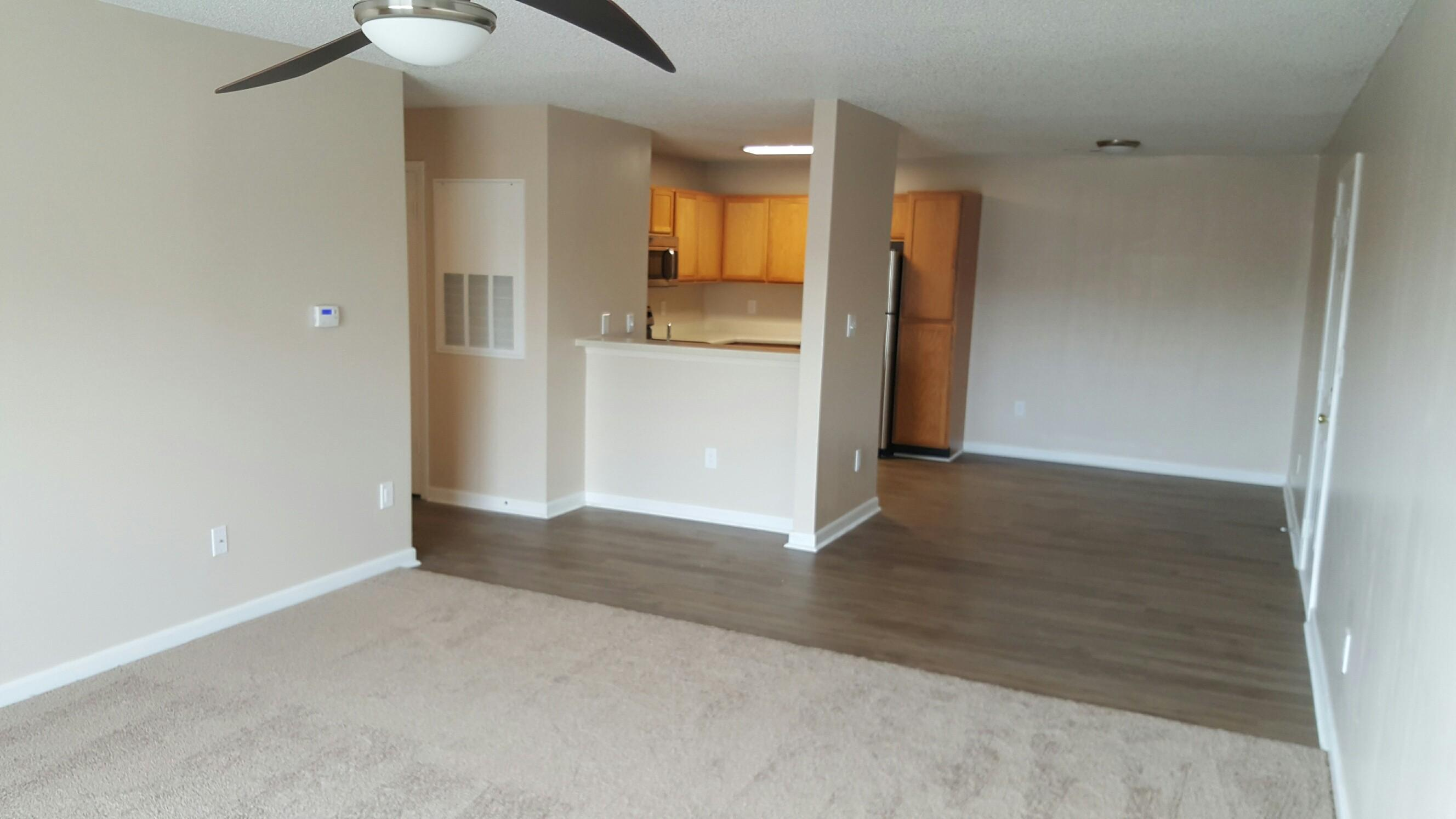 One Bedroom Apartments In Greenville Nc Lakeside Apartments Greenville Nc Walk Score