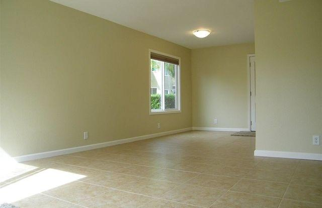 Completely remodeled. - Close to shopping and schools