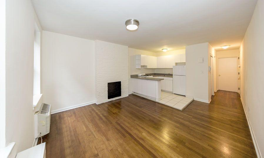 342 East 55th Street Apartments photo #1