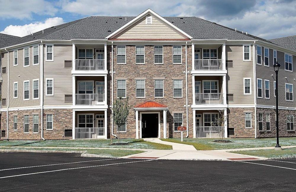 Westfield 41 Apartment Homes & Townhomes Apartments photo #1