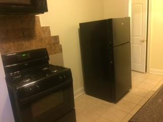 Prominence Apartments One BR Luxury Apartment Homes photo #1