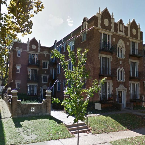 studio apartment 6221 6229 6340 6346 southwood ave apartments st