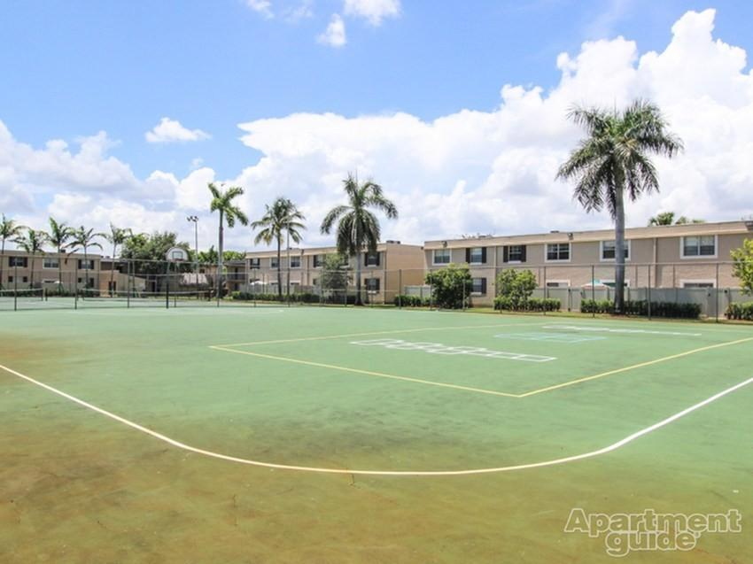 Permalink to Apartments For Rent In Hollywood Fl Pet Friendly