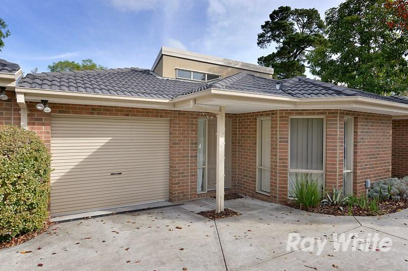 235 Scoresby Road photo #1